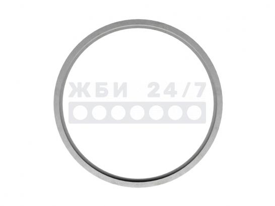 КС-20-7ч