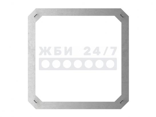ТК 30-9