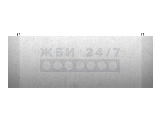 ТКД 25-9