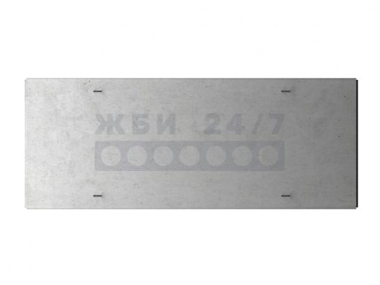ЛК 300.150.90-6