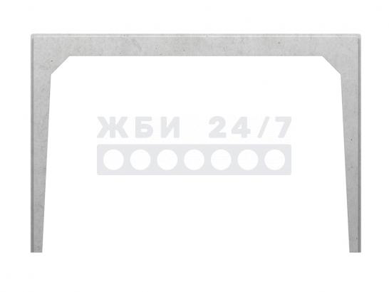 ЛК 300.240.120-4
