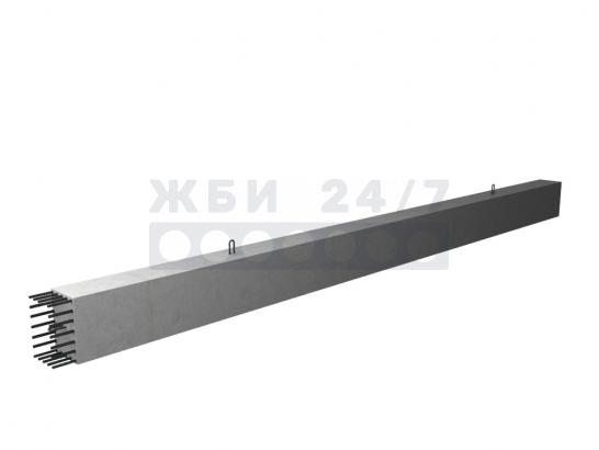 С-950-1